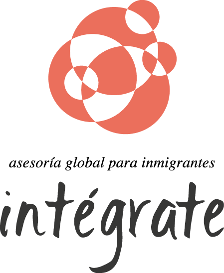 Logotipo-intégrate