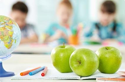 School_coaching-jedl